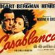 "T6x11 - ""Casablanca"", Michael Curtiz, 1942."