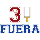 Kaepernick vs NFL, temas del offseason y franchise tags | Ep. 194