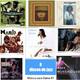 Música para Gatos - Ep. 61 - 8 discos de jazz.