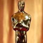 Premios Oscar 2020: Buscando a Robert Desesperadamente