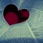 Caverna de animas 2x11-El Amor y su enigmático significado.(Programa especial)
