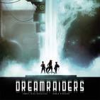 DreamRaiders, el Comienzo: Capítulo 2 de 3