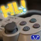 Hey Listen 159: Repasamos los 25 años de PlayStation