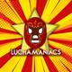 Luchamaniacs: Capítulo 2