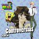 Controversias - The Breves W.E.A.S.