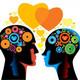 Aspectos vivenciales en consulta psicológica