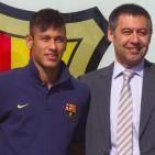 Les veritats i les fal·làcies... sobre el cas Neymar