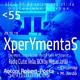 XperYmentaS_55. 29.10.19 Antoni_Robert_poeta +Equip programa.