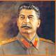 """Mentiras sobre Stalin: """"Millones de muertos: De Hitler y Hearst a Conquest y Solzjenitsyn"""" 7"""