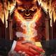 Todoheavymetal - pacto con el diablo programa 94