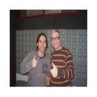 La Hoguera, 07-02-2012. Entrevista a JORGE SALÁN