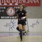 Stephania Oliveira