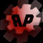 Radical Player 7: noticias de la semana y sorteo!!