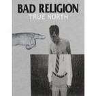 879 - Bad Religion - Zenobia