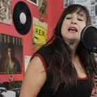 CMS#38 - Cromática Pistona en sesión acústica