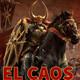 HDS 87 - El Caos. Especial Warhammer Fantasy
