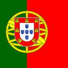 Guerra Mundial Infinita 05 - Portugal