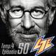 La Séptima Estación S04E50 - Steven Spielberg