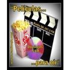 La Misión - Películas para Oír - Pablo Veloso