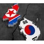 HistoCast 43 - El conflicto de Corea