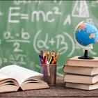 El verdadero propósito de la educación