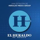 """Los retos del gobierno en temas de """"El Chapo"""" y Javier Duarte"""