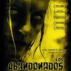 Space Paranoids 1x01 Los Abandonados