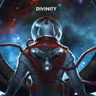ValiantES 57 | Divinity