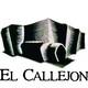 El Callejón - Rock en exceso II