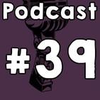 Lynx's Podcast #39 - Batalla perdida por la Conservación digital   Oscars   Stardust Crusaders