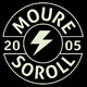 moure soroll 598 02/06/20