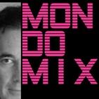 MONDO MIX High Energy Disco 23.may.2019
