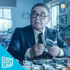 FDS Gran Angular: Repaso del año televisivo en España 2018(ep.28)