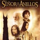 El señor de los anillos. Las dos torres (2002).