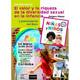 Aula 11 El valor y la riqueza de la diversidad sexual en la infancia