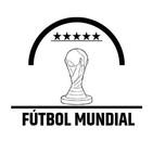 Fútbol Mundial 21/1/2020