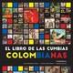 Músicas colombianas desde el folclor