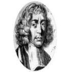 Baruch Spinoza — Grandes filósofos