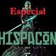 Programa especial. Hispacon 2017