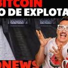 #BITCOIN a punto de EXPLOTAR! ¡PROHIBICIÓN MINERA en CHINA! #Crypto #News FunOntheRide