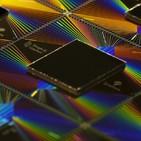 La Brújula de la Ciencia s09e10: Google alcanza la supremacía cuántica con su procesador Sycamore