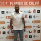 El CB Ágora en la Nace Cup de Barcelona, Miguel Ángel Polero nueva mano derecha de Carlos Martínez y más
