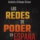 Economía para la Ciudadanía - T9 - Las redes del poder en España