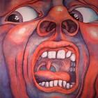 La Gran Travesía: La Historia del Rock. Capítulo 086. Año 1969 3ª Parte