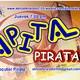 Capital pirata - la vida antes de web www