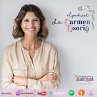El podcast de Carmen Osorio