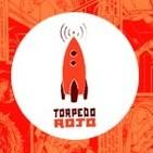 Torpedo Rojo - 4X11 - Maratón veraniego de series - Con PRO 1701