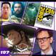 TRAILERS: COMIC CON 2018 / James Gunn y Atack on Titans - 197 - LC Magazine