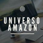 Productos más vendidos en Amazon #41