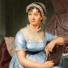 El libro de Tobias: 5.5 Jane Austen